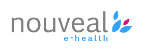 Nouveal e-santé