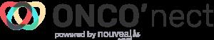 Logo ONCO'nect