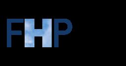 Logo de la Fédération Hospitalière Privée