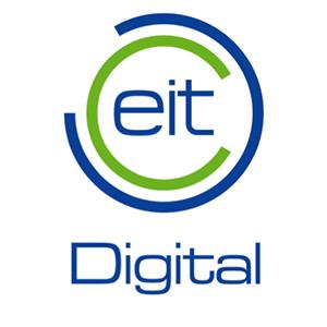 Logo de EIT Digital