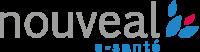 Logo de Nouveal e-santé