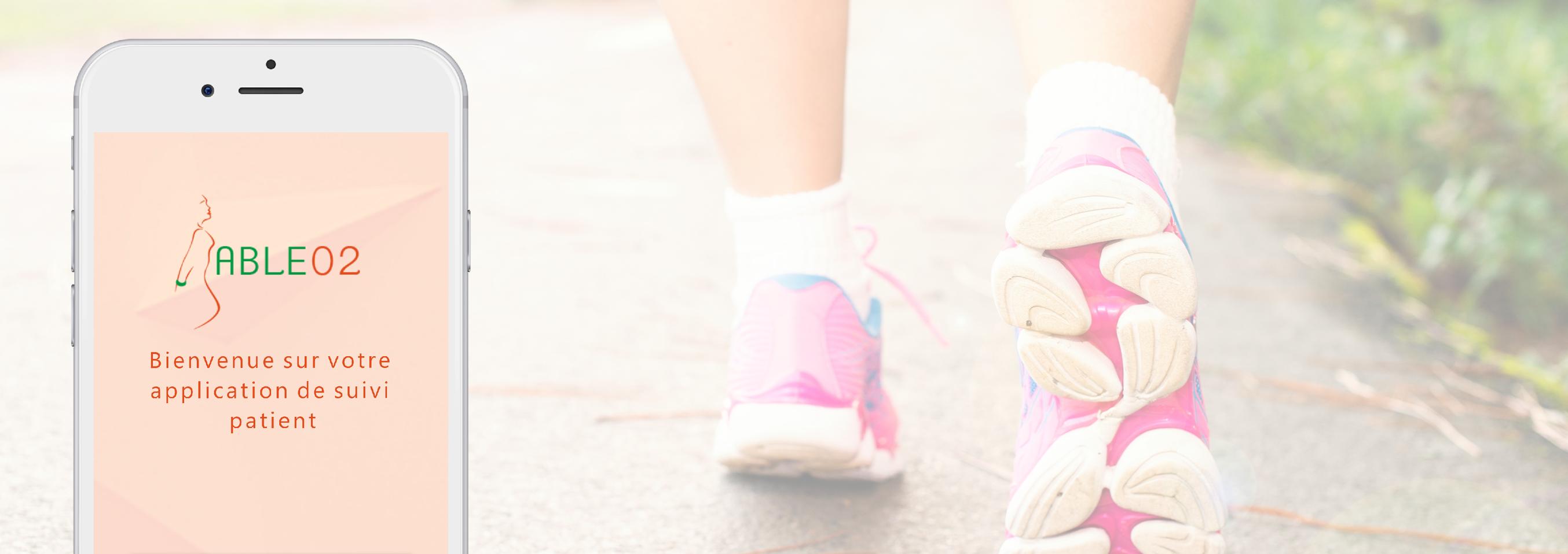 Cancer du sein métastatique : l'activité physique est-elle bénéfique ?