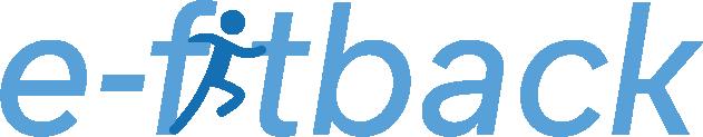 logo_e-fitback_2@2x