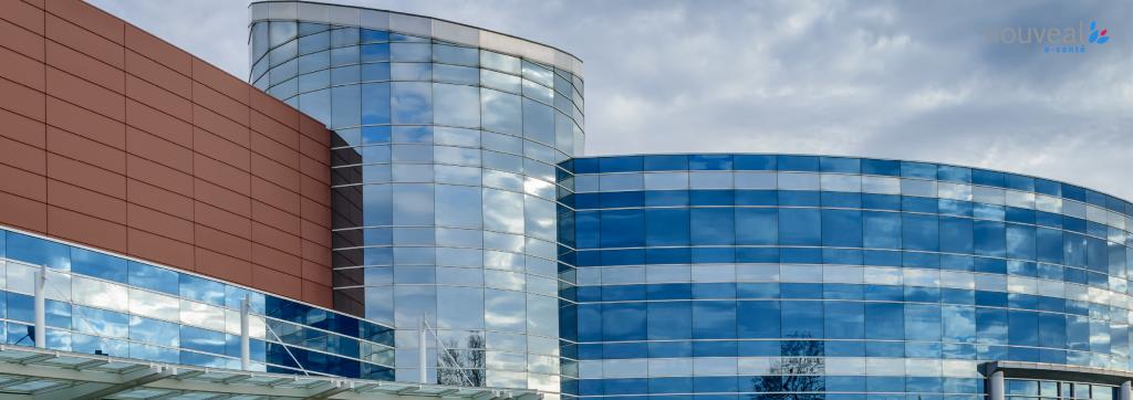 Hôpital numérique : l'AP-HP et 5 start-up font tomber les murs