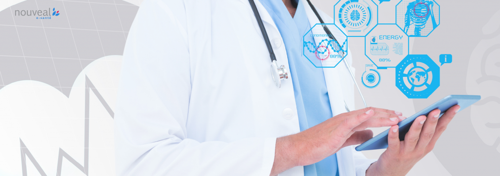 Les freins et solutions face à l'innovation en santé numérique